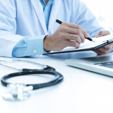 Mirth Connect Healthcare Case Study - Vatsa Solutions