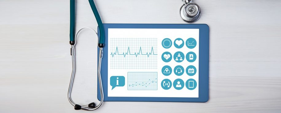 Healthcare applications and systems