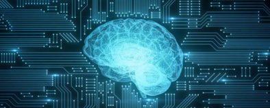 Artificial-Intelligence-Vatsa-Blog-E