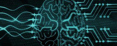Artificial-Intelligence-Vatsa