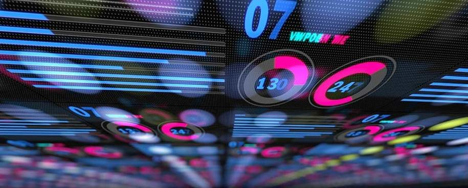 Legacy-software-modernization-Vatsa-Solutions-E