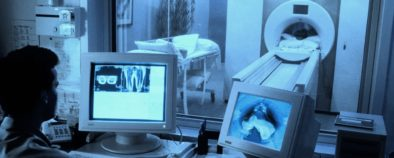 IoMT-Internet-of-Medical-Things