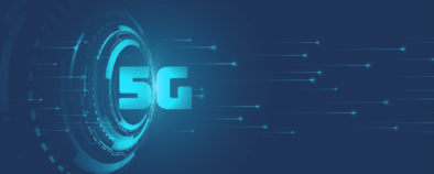 5G impacting wearable technology