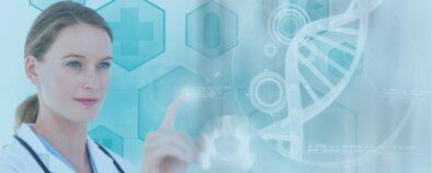 Health tech trends
