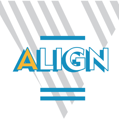 aligannew
