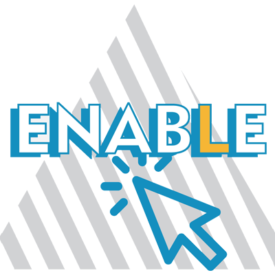 company_vowels-enable