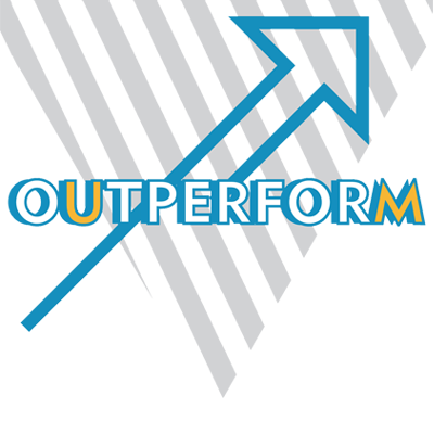 outperf